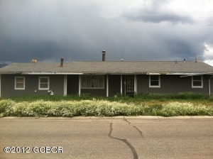 290 Carriage Road, Fraser, CO 80442