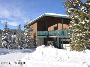 53 Timber Drive, Winter Park, CO 80482