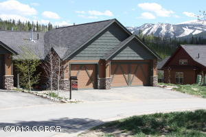 120 Reunion Court, Fraser, CO 80442