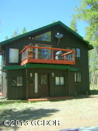 202 County Road 803, Fraser, CO 80442