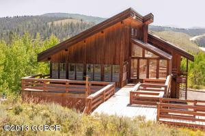 66730(564) US Hwy 40, Granby, CO 80446