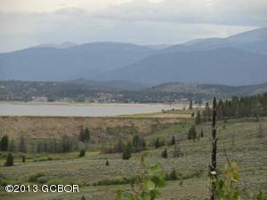 1033 &1049 Chief Trail, Granby, CO 80446
