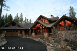 547 Cozens Ridge, Fraser, CO 80442
