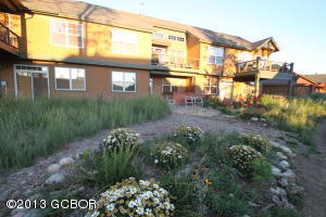 65 Reunion Court, Fraser, CO 80442