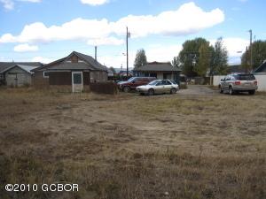 255 Mill Avenue, Fraser, CO 80442
