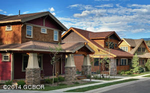 6 Meadow, Fraser, CO 80442