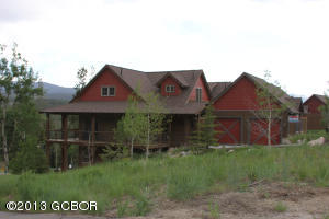 125 Discovery, Fraser, CO 80442