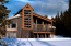 1707 Pioneer Trail, Fraser, CO 80442
