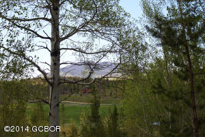 TBD County Road 5001, Fraser, CO 80442