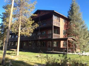 411 Hi Country Drive, Winter Park, CO 80482