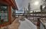 1446 CORD5199/SNOWRIDGE Drive, Tabernash, CO 80478