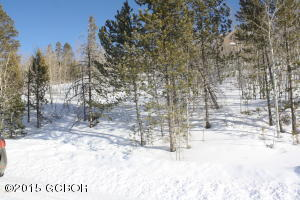 174 Bighorn Court, Granby, CO 80446