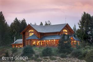 Residence at Shadow Creek