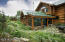 1286 Spring Creek Ranch Rd, Out of County City, CO 80498