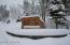 224 Lake Trail Court, Winter Park, CO 80482