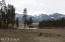 1434 Stagecoach Dr./CR 5171, Tabernash, CO 80478
