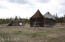 1404 Stagecoach Dr./ CR 5171, Tabernash, CO 80478