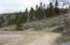 218 Bighorn Court / CORD 8990, Granby, CO 80446