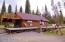 2234 County Rd 8, Fraser, CO 80442
