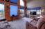 352 CORD641, Grand Lake, CO 80447
