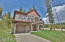 10 REUNION Lane, Fraser, CO 80442