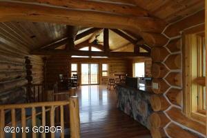 663 Ridgeway, Hot Sulphur Springs, CO 80451
