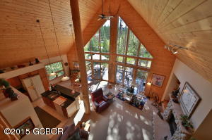 443 CR 850/Looking Glass Ln, Fraser, CO 80442