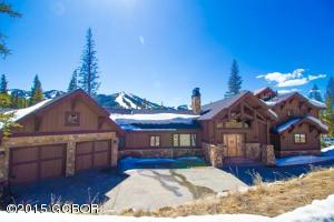 954 Timberland, Winter Park, CO 80482