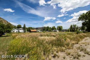 TBD West Grand Ave, Hot Sulphur Springs, CO 80451