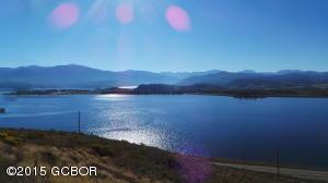 369 Co Rd 4051/Aspen Drive, Grand Lake, CO 80447