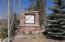 202 ANTLER Way, Winter Park, CO 80482