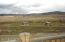 620 Elk Track Circle, Granby, CO 80446