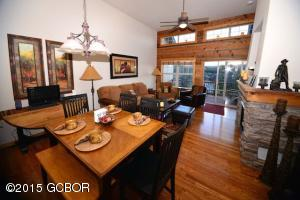 150 Discovery Court, Fraser, CO 80442