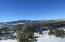 More Views!
