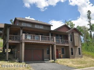 60 Discovery Lane, Fraser, CO 80442