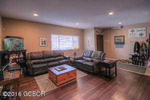 78491 U.S. Hwy 40, Unit 6, Winter Park, CO 80482