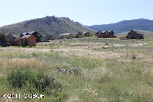 TBD East Sumner, Hot Sulphur Springs, CO 80451