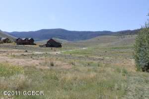 TBD East MOFFAT, Hot Sulphur Springs, CO 80451
