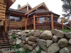 Grand Lake, CO 80447