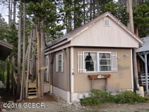 163 CO RD 672, 7, Grand Lake, CO 80447