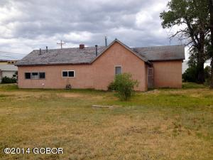 203 Eagle, Kremmling, CO 80459