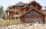 259 County Rd 640, Grand Lake, CO 80447