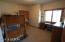 39 GCR 5141S/Coneflower Drive, Tabernash, CO 80478