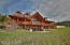 2387 GCR 841/Hamilton Creek Road, Tabernash, CO 80478