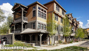 5103 NORTHSTAR, 5103, Granby, CO 80446
