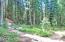 462 Iron Horse Way, E-3, Winter Park, CO 80482