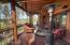 456 Stagecoach Dr aka GCR 5171, Fraser, CO 80442