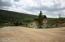 80 BEAR Circle, Granby, CO 80446