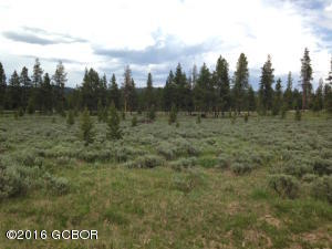 307 GCR 5167, Tabernash, CO 80478