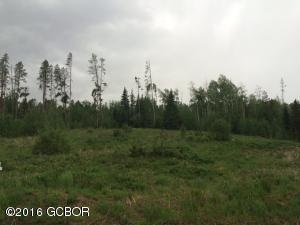 385 LIONSGATE, Winter Park, CO 80482